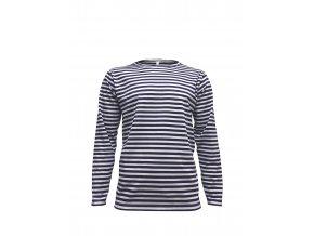 Pánské námořní triko Wiliam