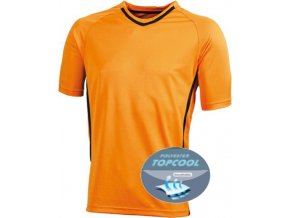 Funkční týmové tričko Team-T