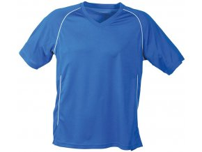 Pánské triko Team Shirt