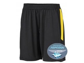 Pánské šortky Competition Team Shorts