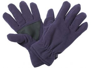 Rukavice Thinsulate Fleece Gloves
