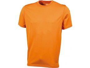 Pánské tričko Active-T