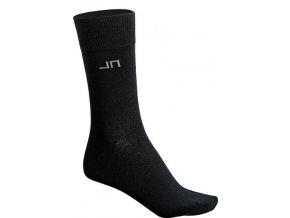 Funkční ponožky Function Sport Socks