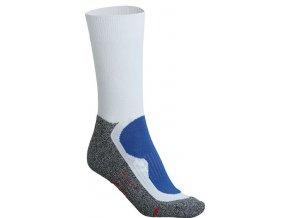 Ponožky Sport Socks