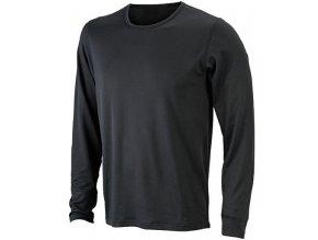 Pánské termo tričko Thermo Shirt