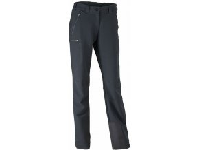 Dámské outdoorové kalhoty Outdoor Pants
