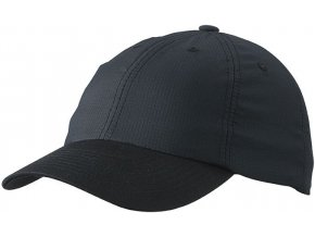 Kšiltovka Coolmax Cap