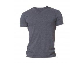 Pánské tričko Dakota