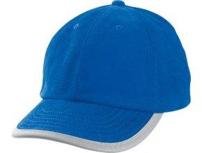 Dětská kšiltovka Security Cap für Kinder