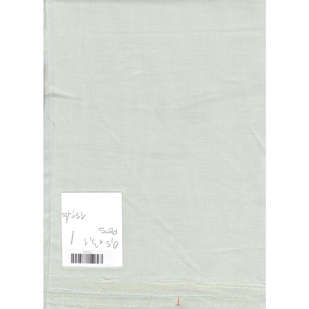 4335 bezove platno polyester