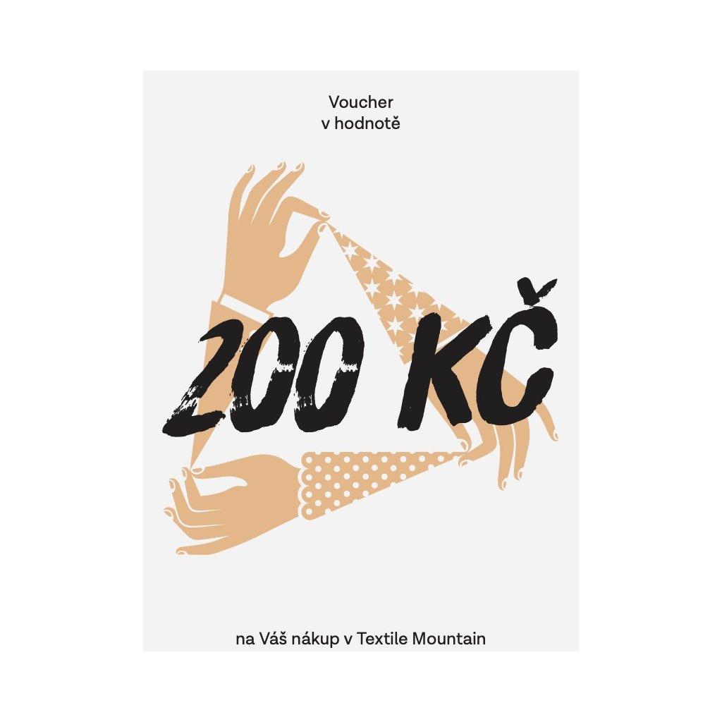 voucher 200 kopie