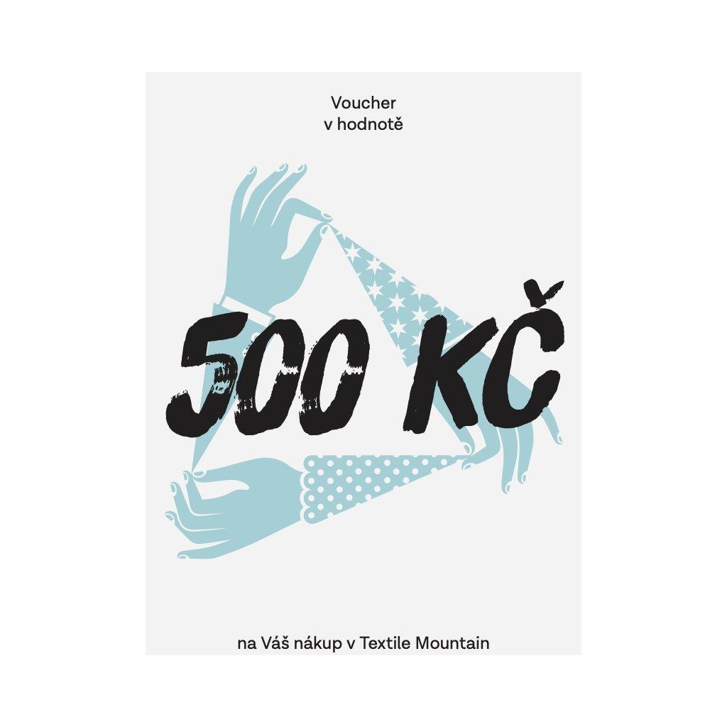 voucher 500 kopie