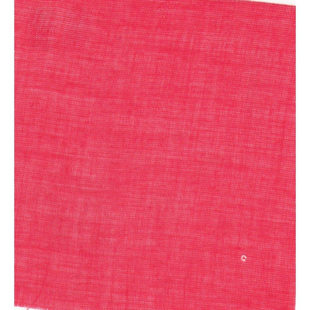 5400 podlepove platno cervene jemne