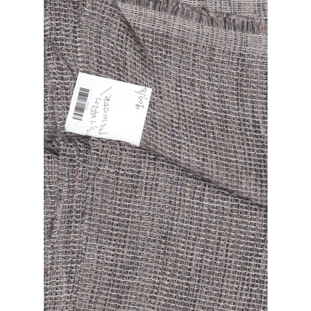4623 polyester sedy sit