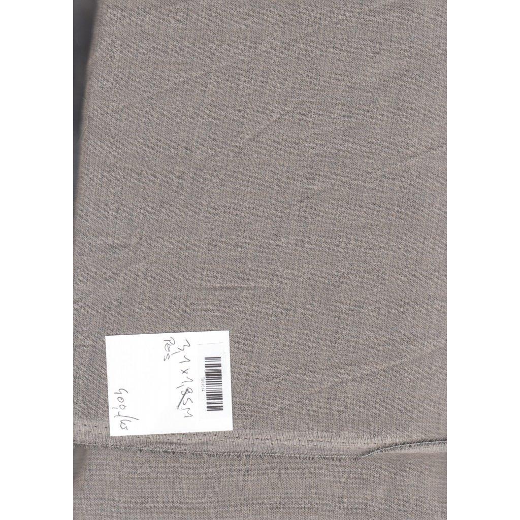 4629 polyester seda lehke platno