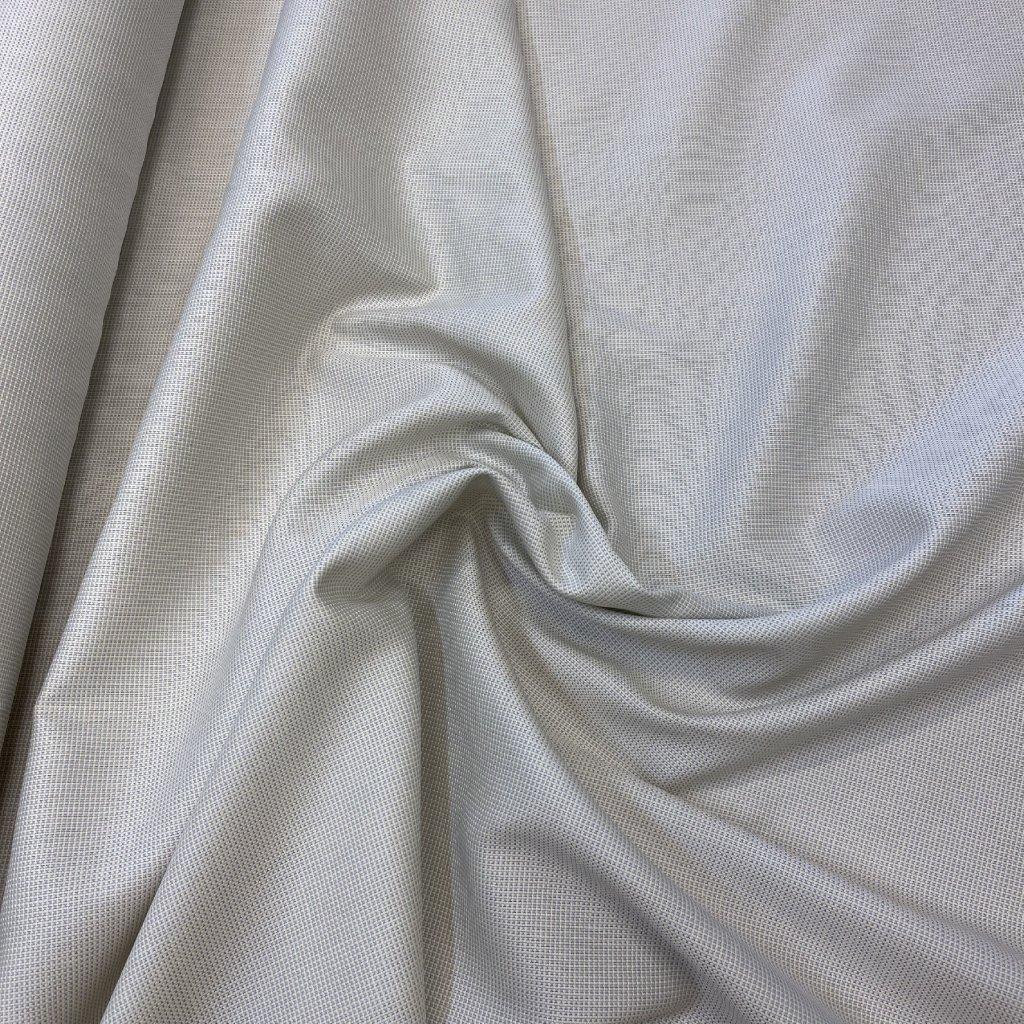 5274 svetle modra kosilovka bavlna