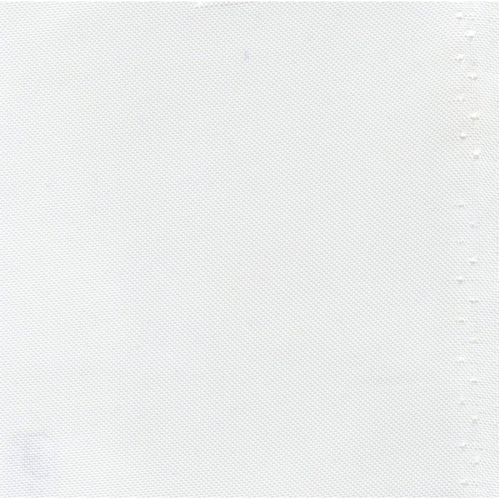 5073 tuzsi prusvitna textilie pes
