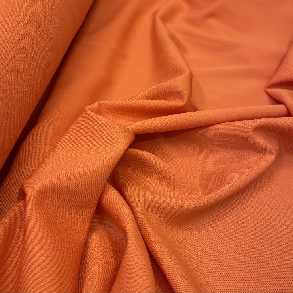 5355 vlna eva brzakova oranzova