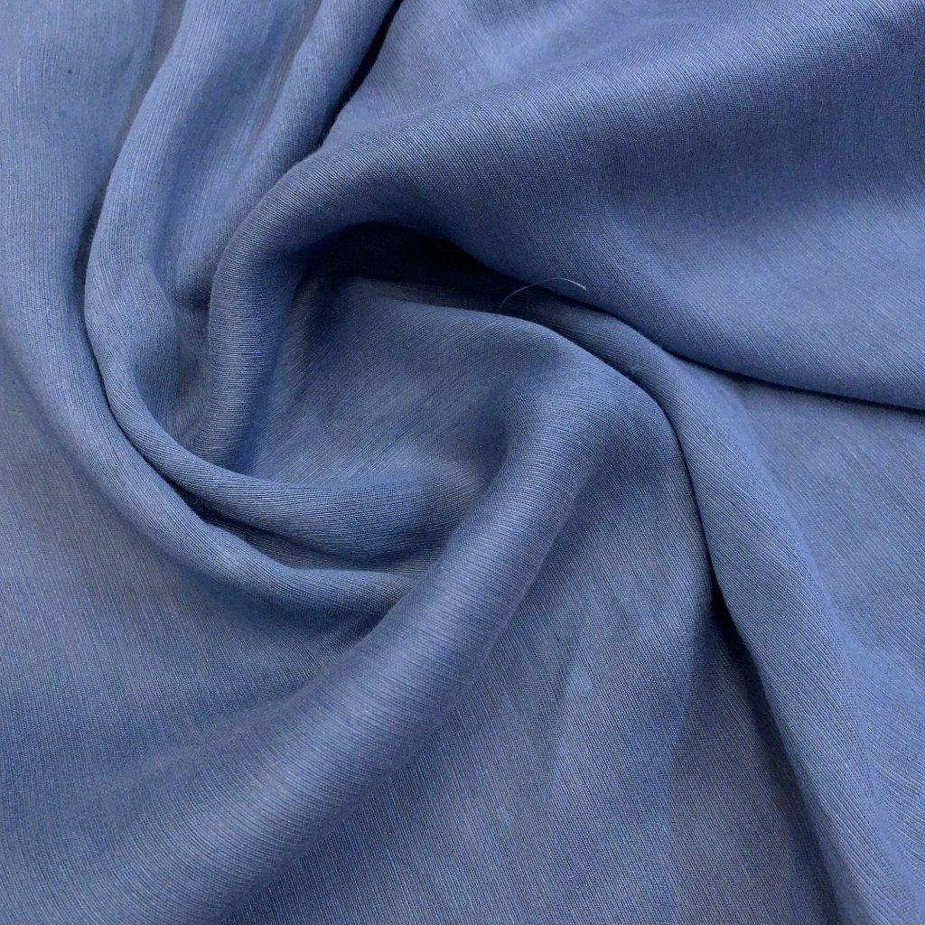 Modrý oboulíc