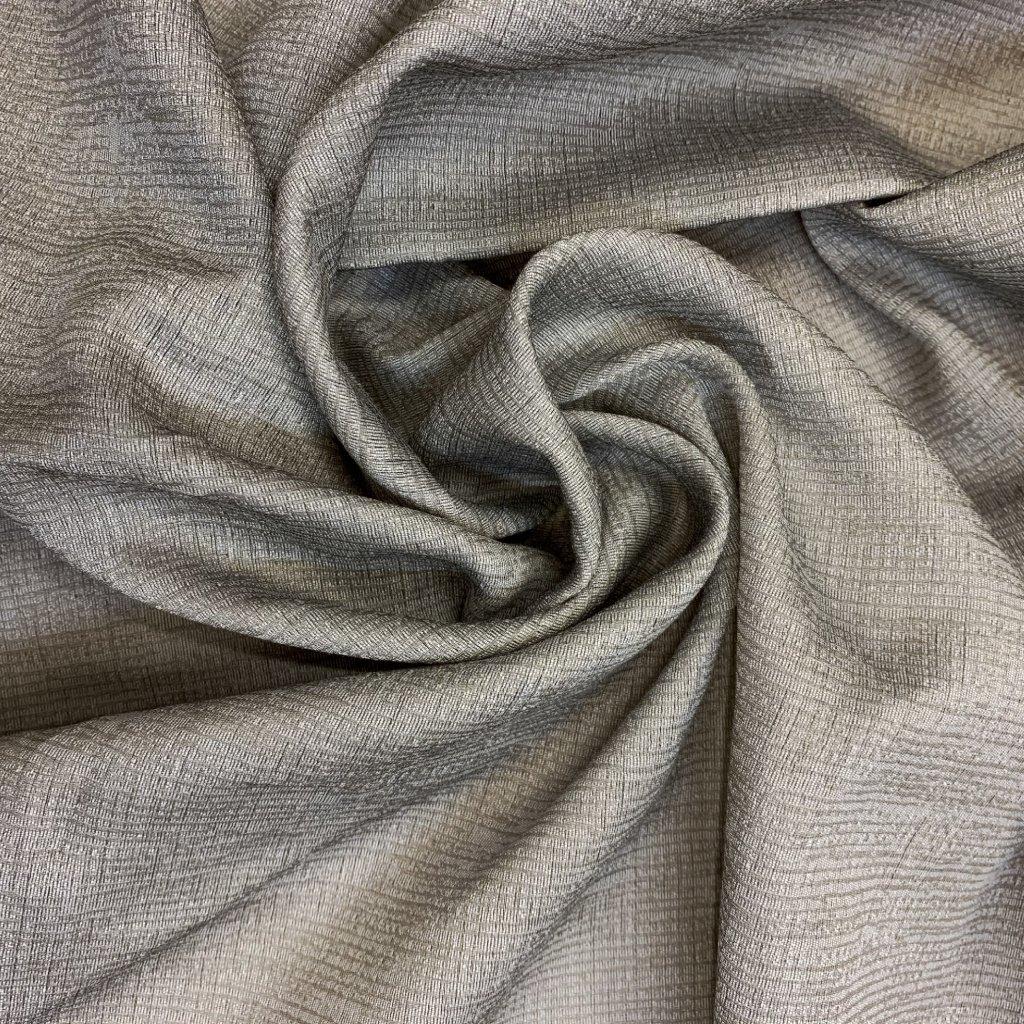 Holubice, viskóza/polyester, žakárový kousek