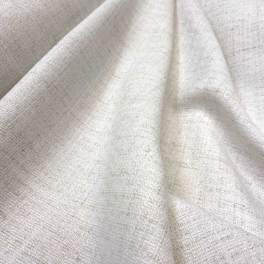 Tiba Softex, viskóza, len, polyester, šatovka pevnější