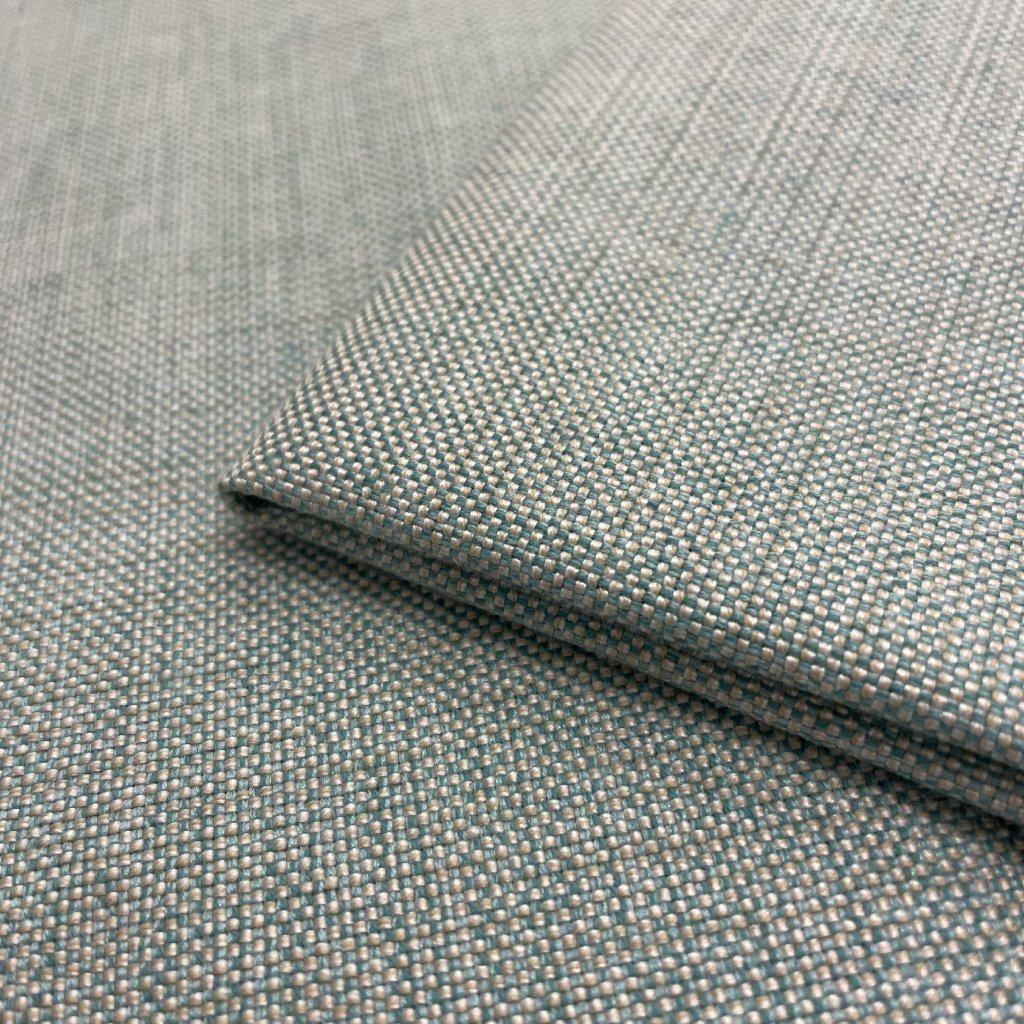 Blankytné pevné plátno/lehátkovina, bavlna+syntetická vlákna