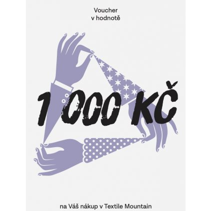 voucher 1000 kopie