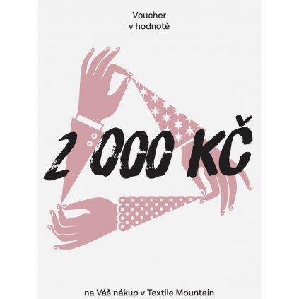 voucher 2000 kopie
