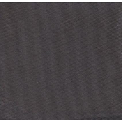 5070 sitovina cerna jemna