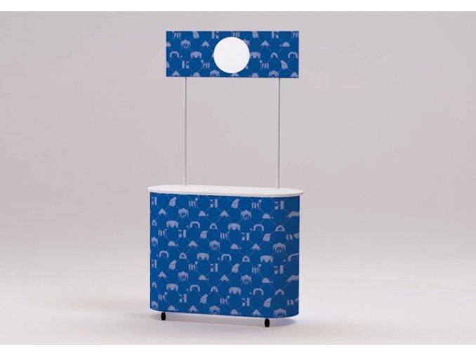 elypse promo stolik