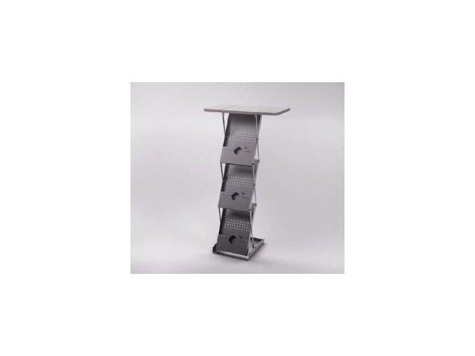 stojan flate stolik