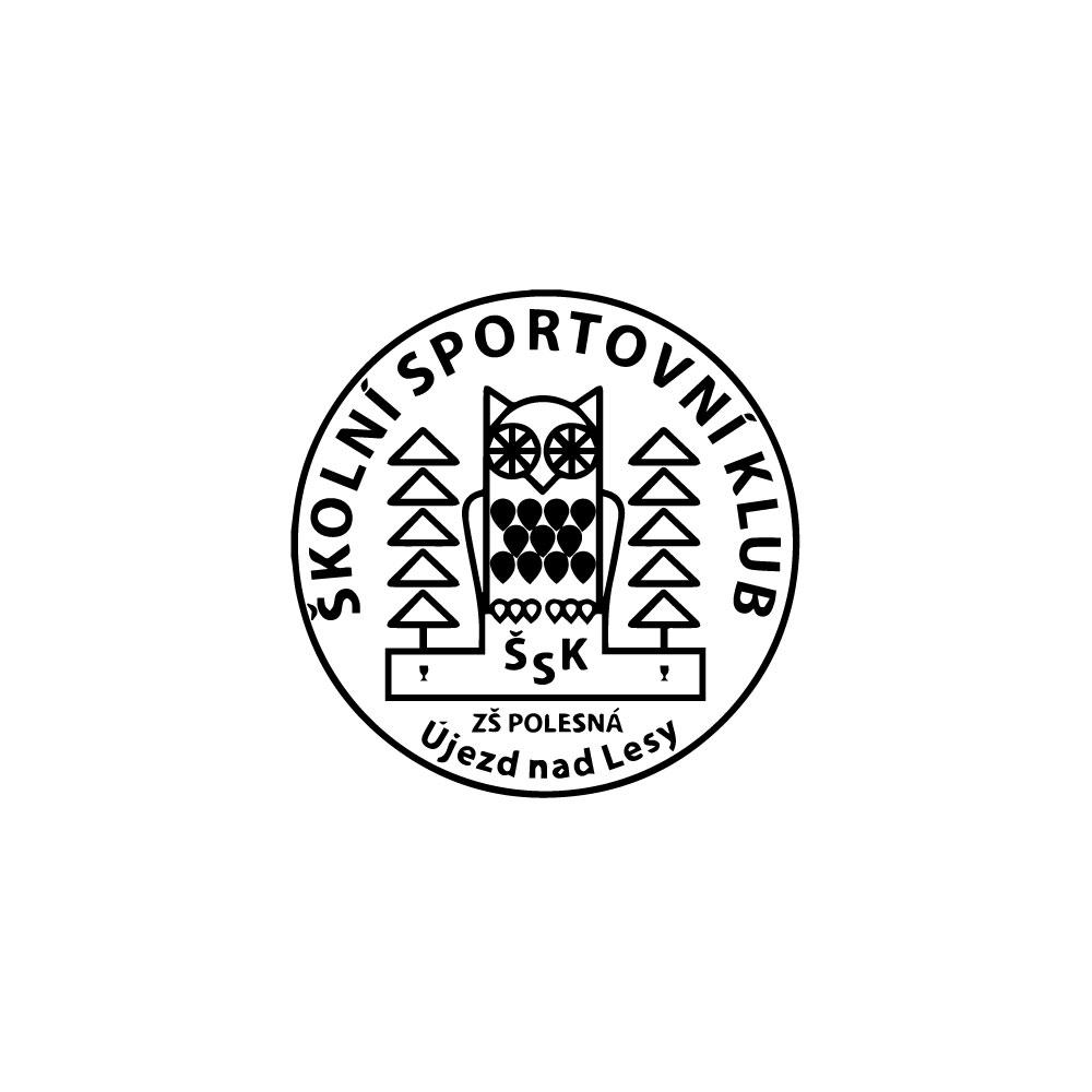 Podporujeme ŠSK Újezd nad Lesy