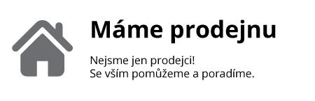 Icon Prodejna
