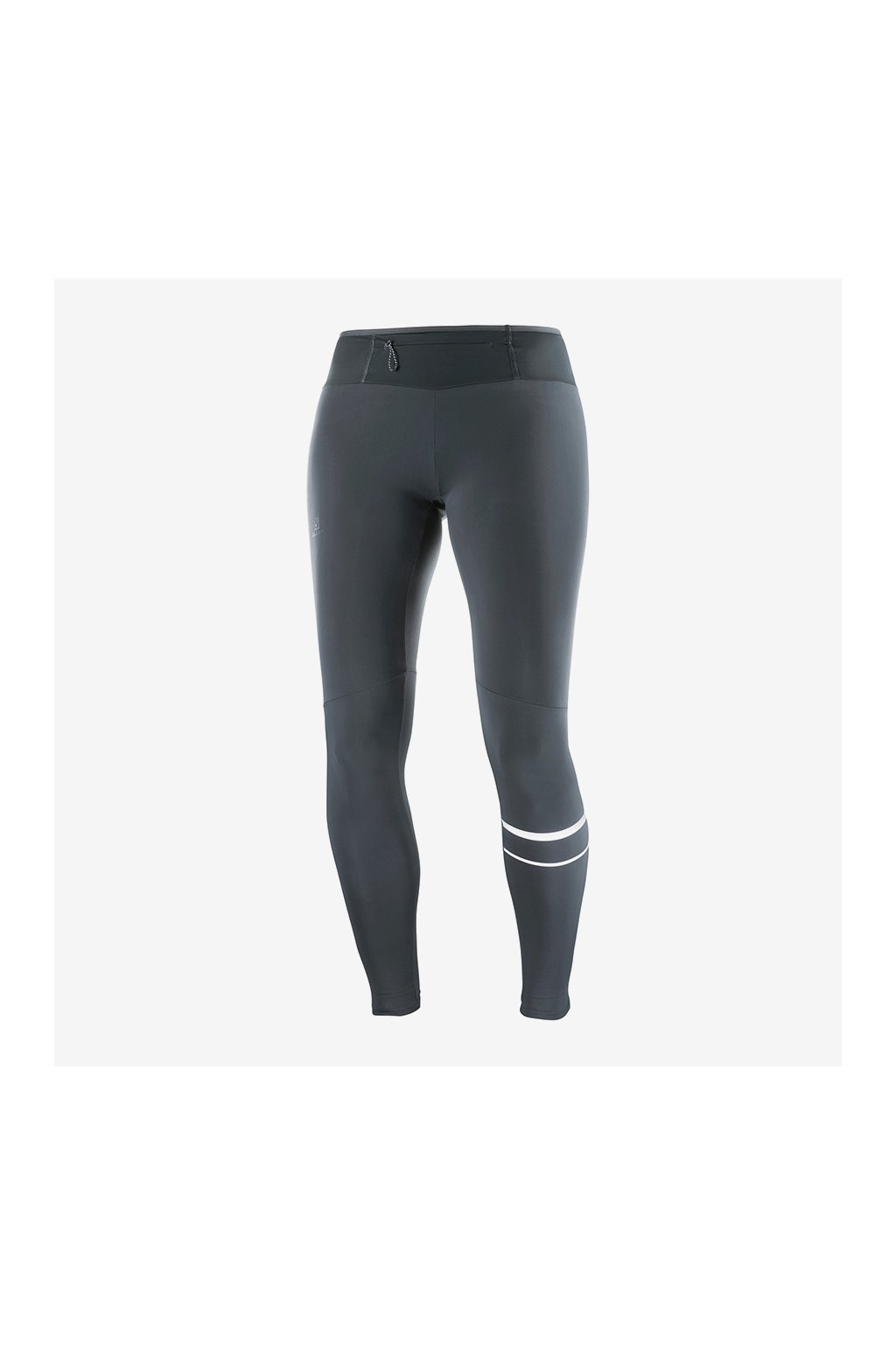 lightning race tight w LC1231200