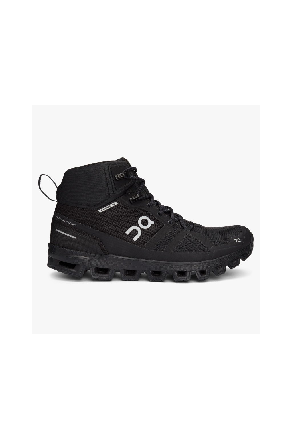 cloudrock waterproof fw19 all black w g1