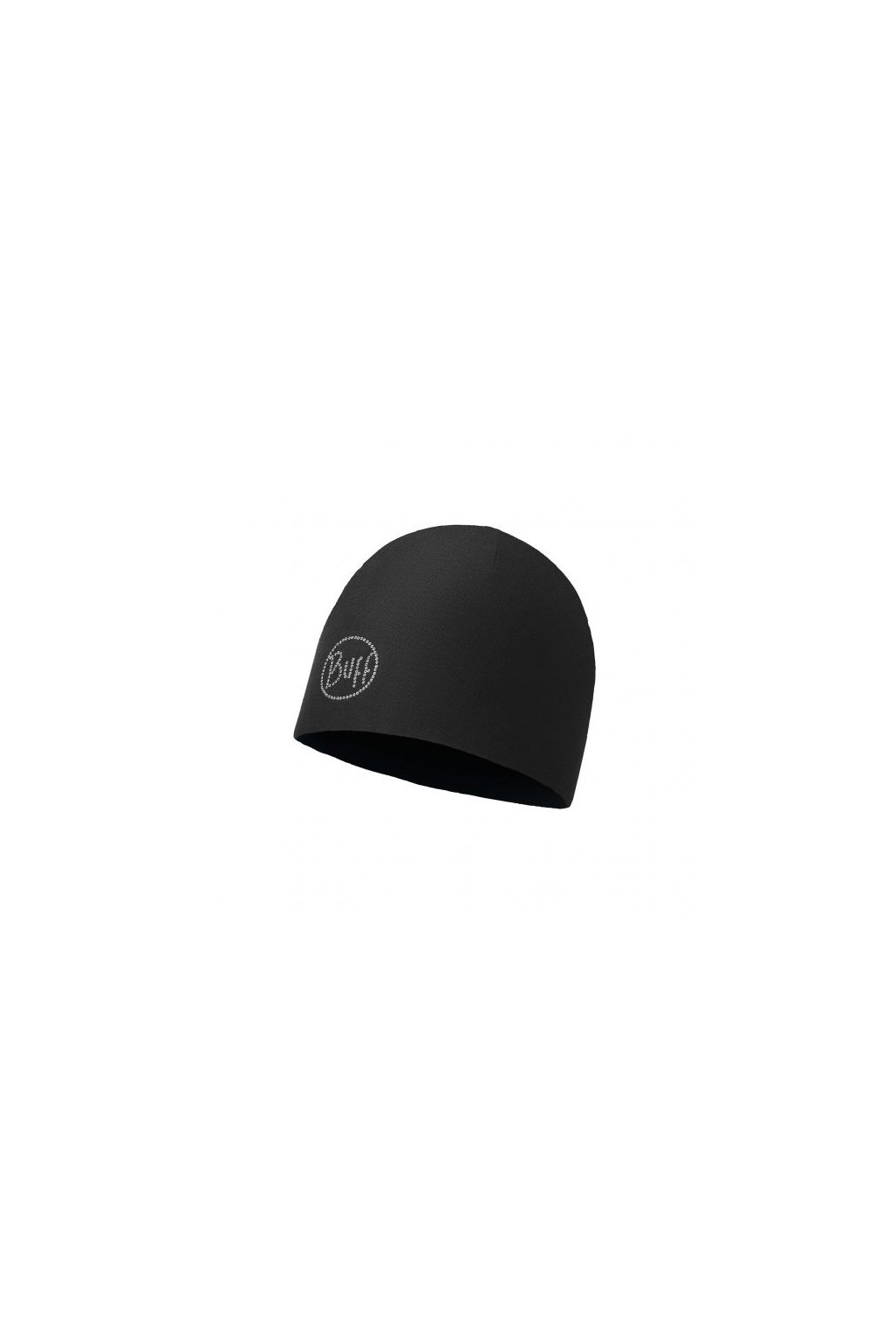 BUFF MICROFIBER REVERSIBLE HAT SOLID CHIC