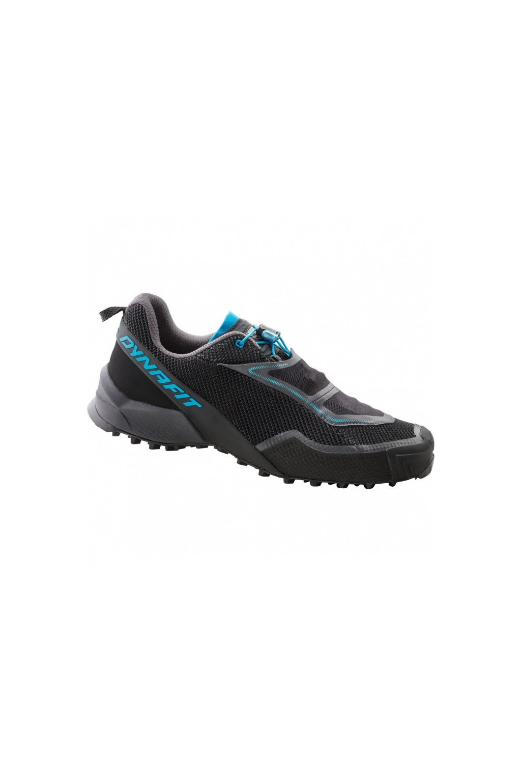DYNAFIT SPEED MTN black/methyl blue