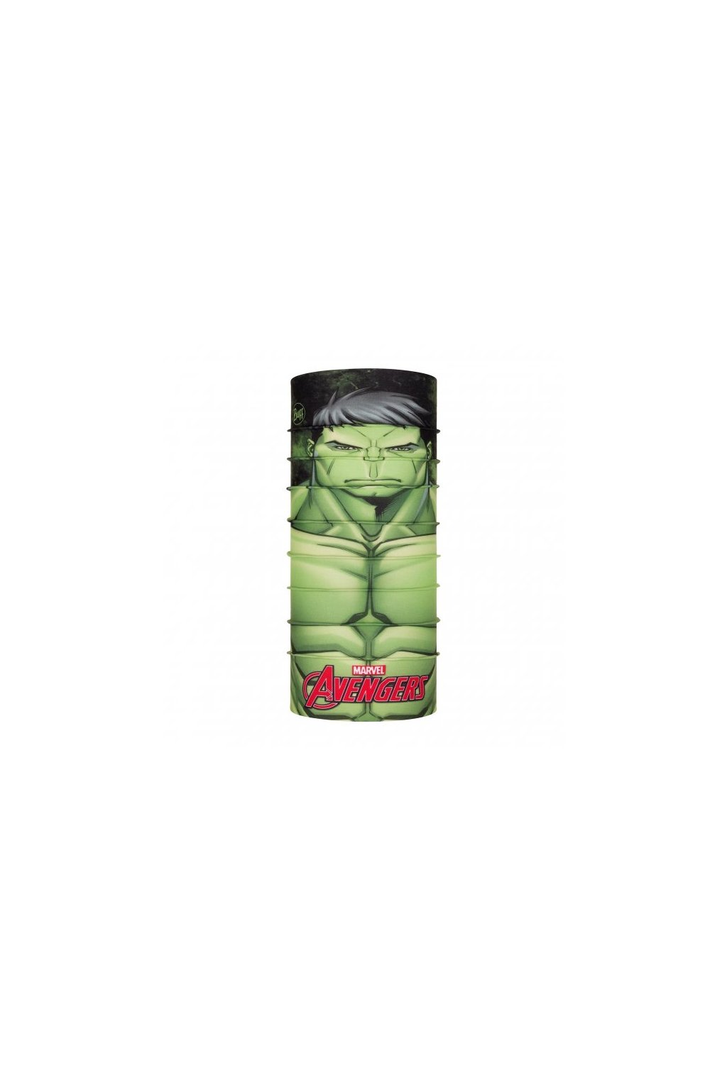super heroes original tubular jr buff hulk 1215948451000