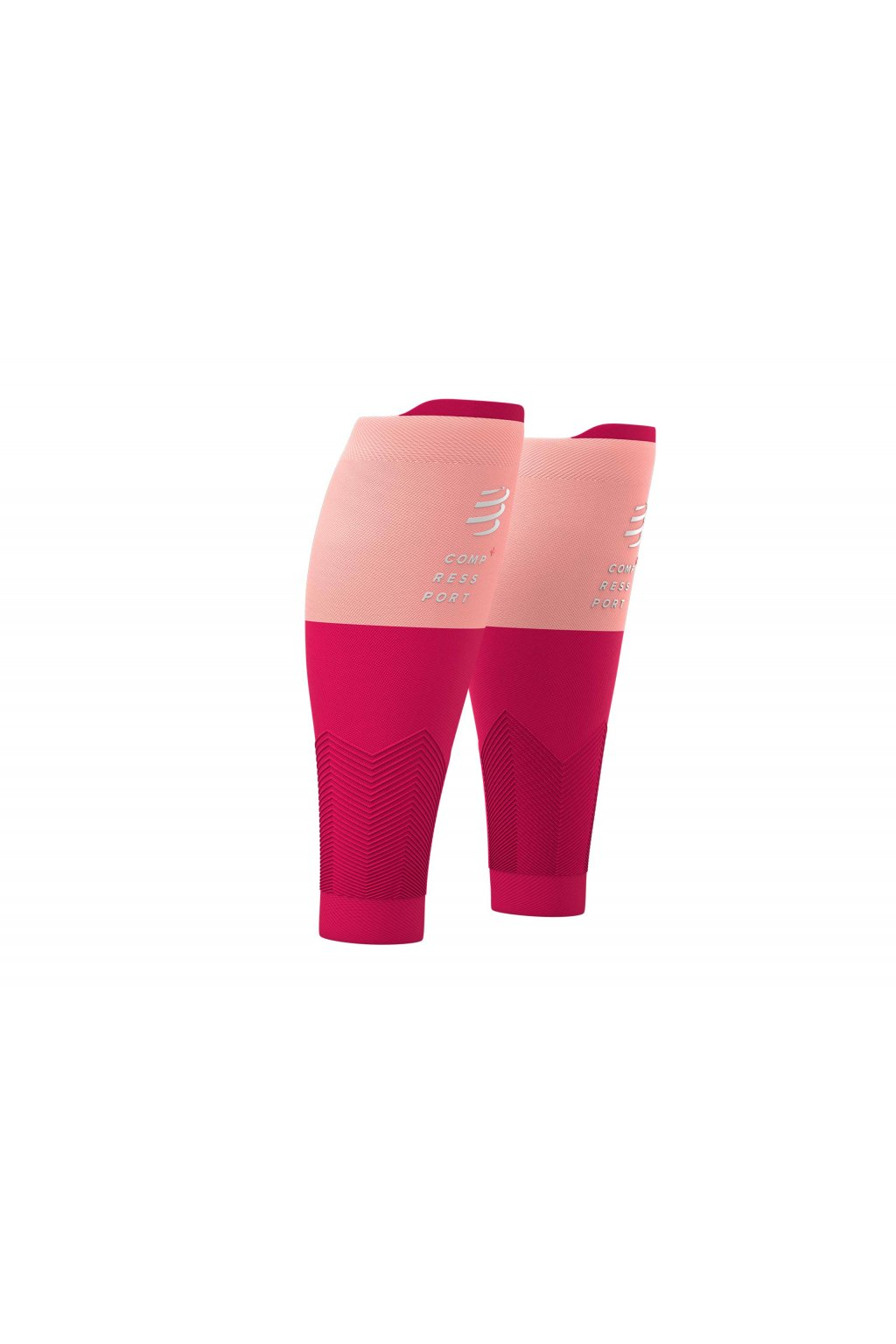 womens compression sleeve