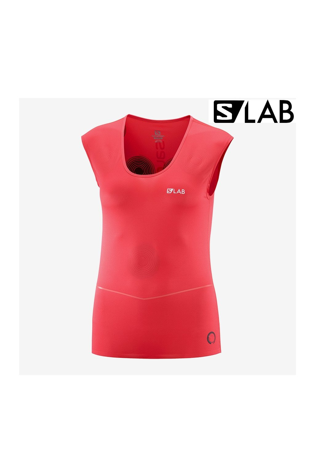 s lab nso sl tee w LC1288100