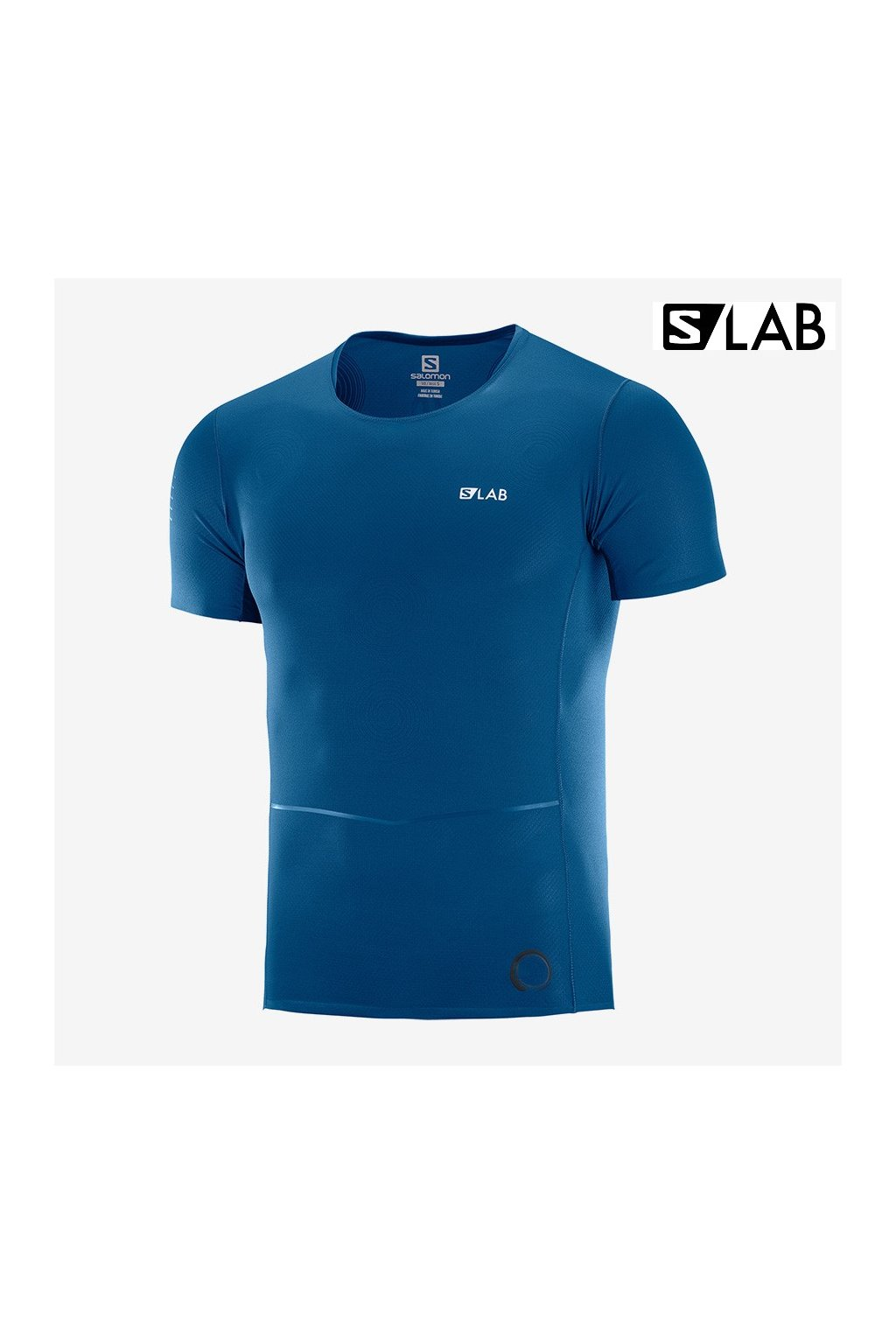 s lab nso tee m LC1290000 (1)