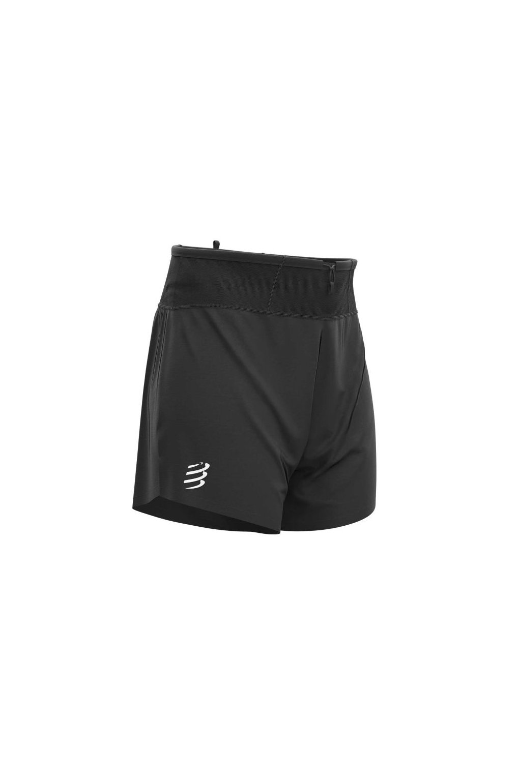 trail racing short (1)