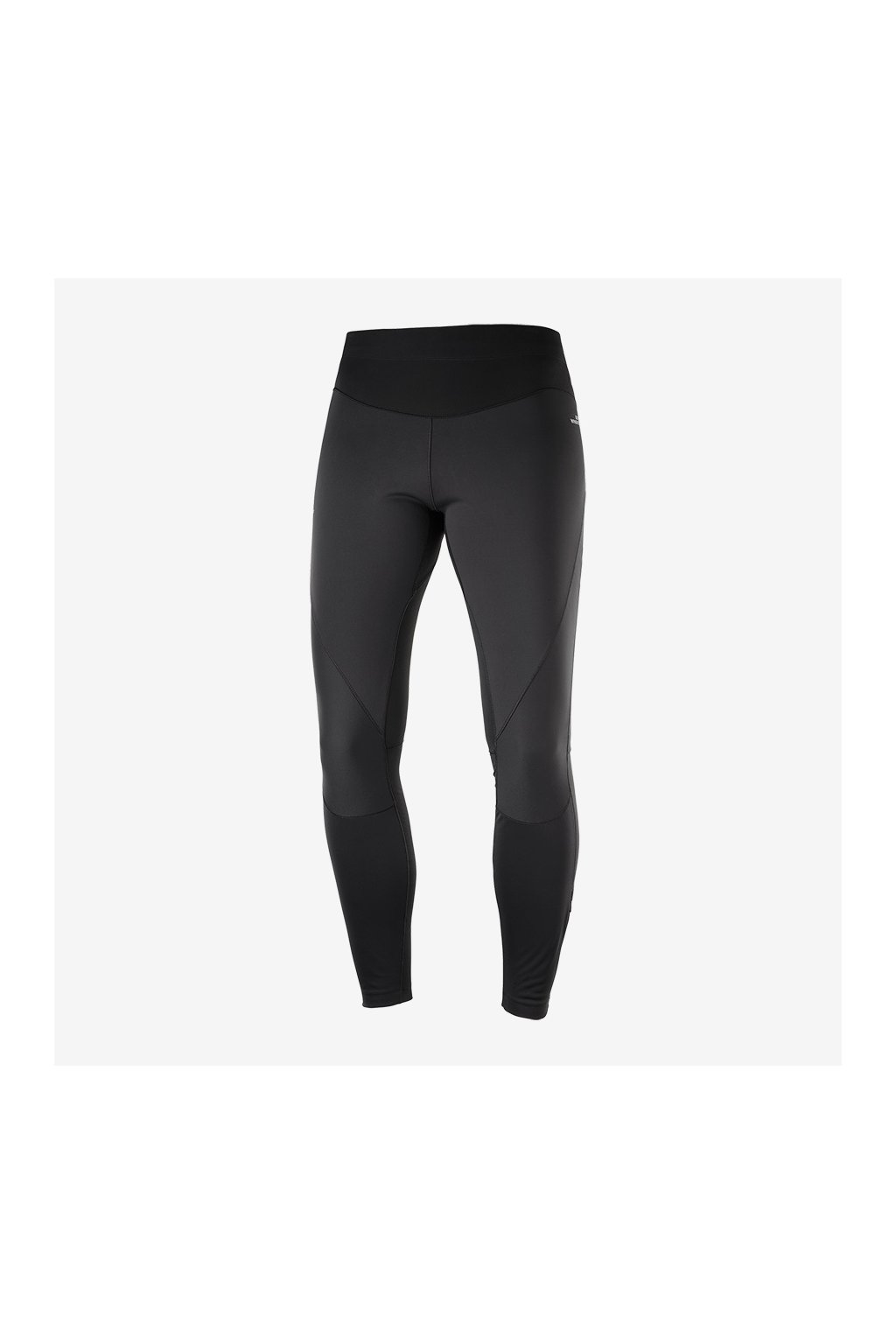 trail runner ws tight w L40362600