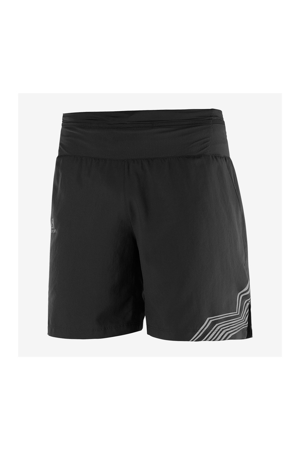 xa training short m LC1375200
