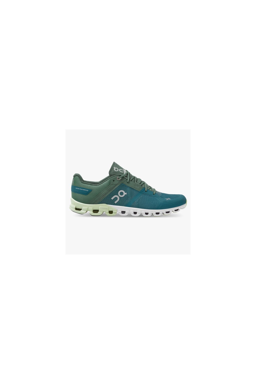 cloudflow 2 fw20 sea petrol m g1 (1)