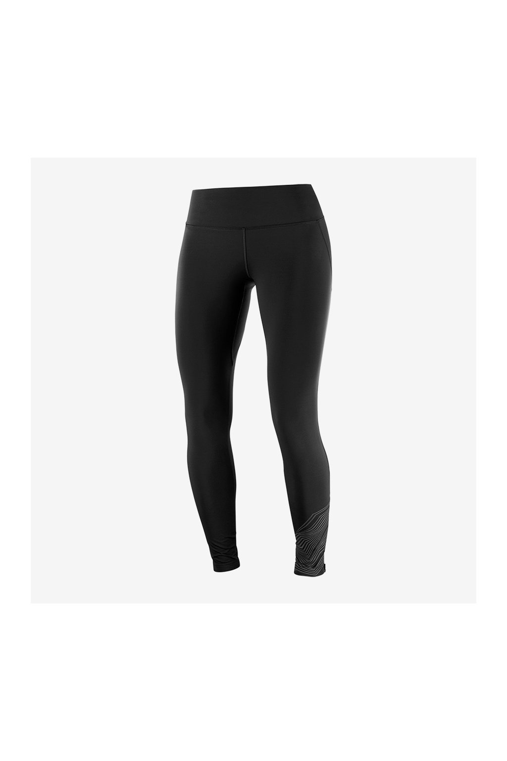 agile warm tight w LC1364400