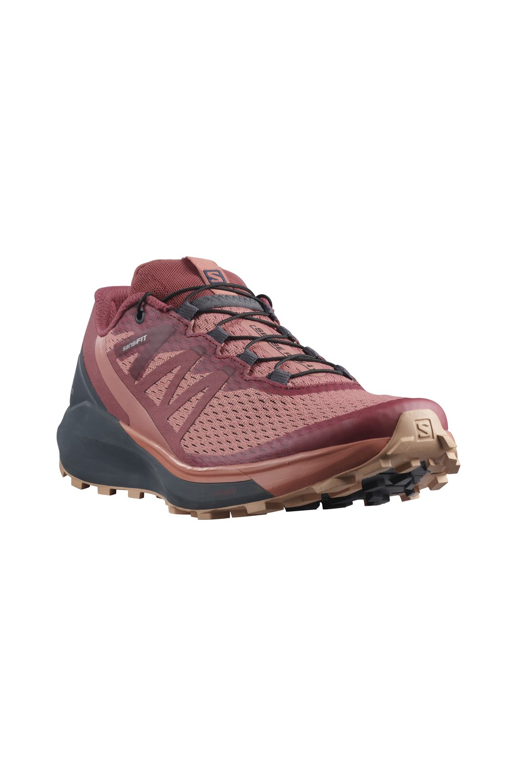 salomon sense ride 4 w 3 (1)