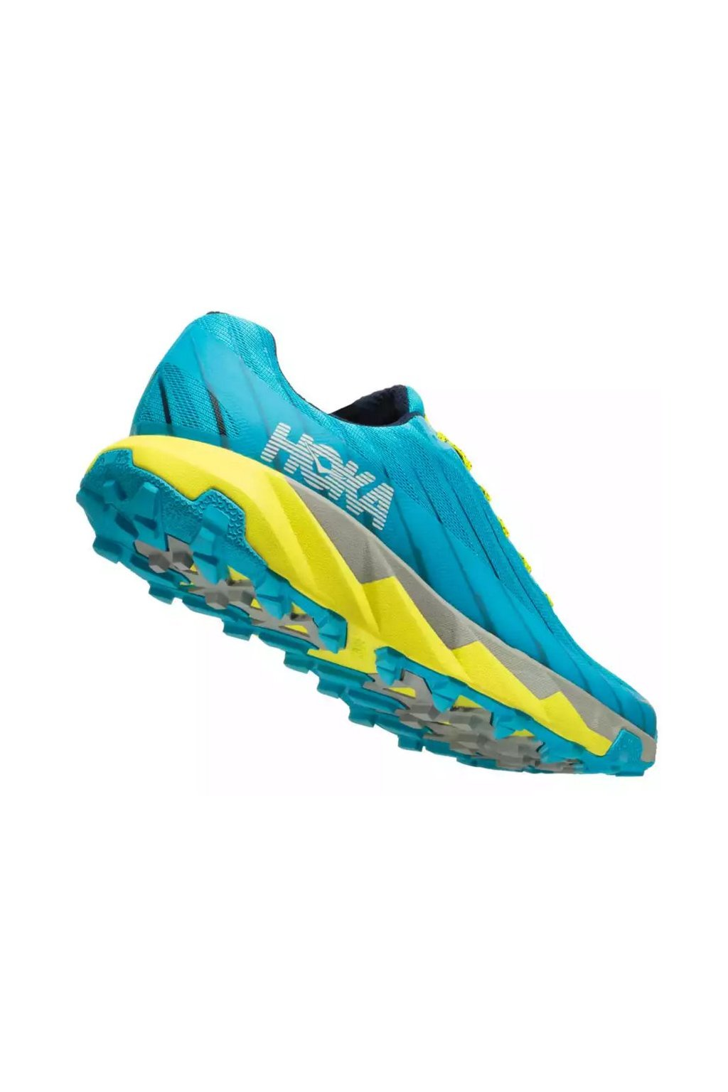 6728 hoka torrent cyan blue citrus kopie