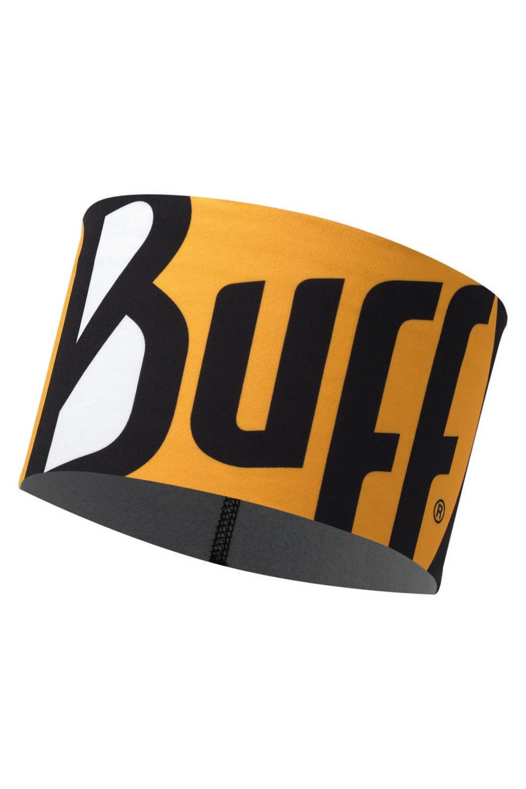 buff tech fleece (1)