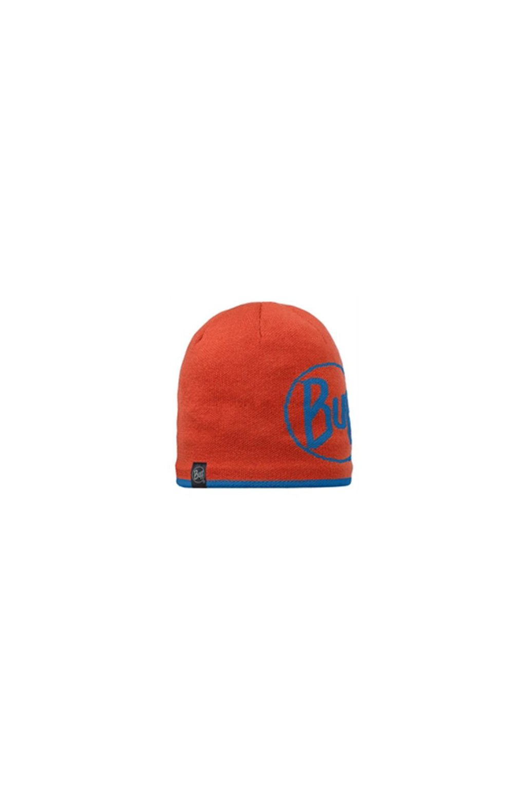 010 knitted polar hat aut 1